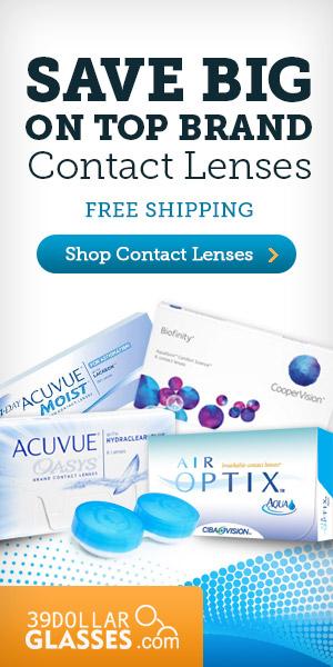 39dollarglasses Discount Code