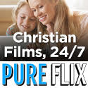 Pure Flix Streaming Movies