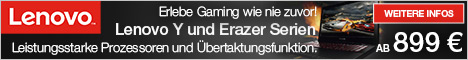 Lenovo Germany