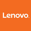 lenovo-logo-125x125-orange