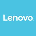 lenovo-logo-125x125-lightblue
