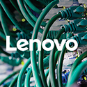 lenovo-logo-125x125-connectors