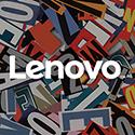 lenovo-logo-125x125-alphabet