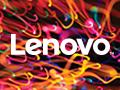 lenovo-logo-120x90-energy