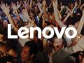 lenovo-logo-120x90-crowd