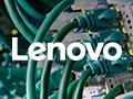 lenovo-logo-120x90-connectors