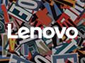 lenovo-logo-120x90-alphabet
