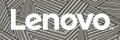 lenovo-logo-120x40-linearpattern