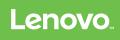 lenovo-logo-120x40-green