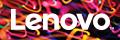 lenovo-logo-120x40-energy