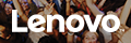 lenovo-logo-120x40-crowd