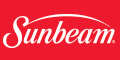 Sunbeam Logo (120x60)