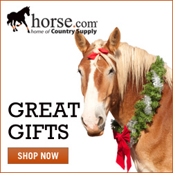 Equine Herpes reported in Chester County, PA - Outbreak News