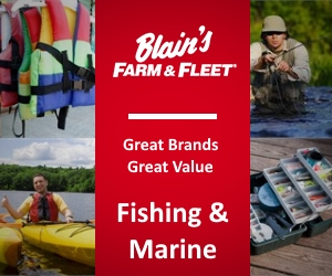Blain s f f ice fishing sale roundup more icefishingdeals for Fleet farm ice fishing