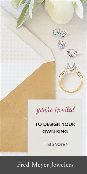 Fred Meyer Jewelers Discount Code