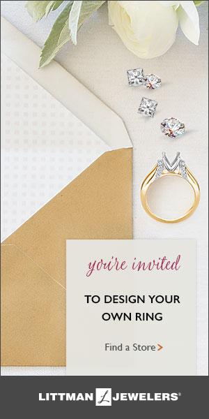 Littman Jewelers Discount Code