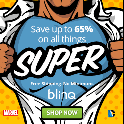 Save Up to 65% on all things