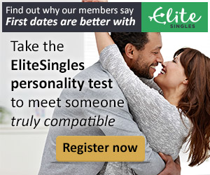 EliteSingles.com US