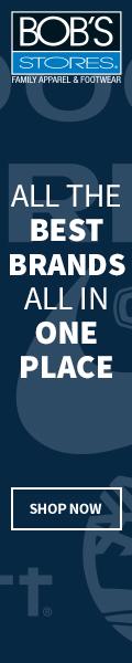 Bob\'s Stores Promo Code