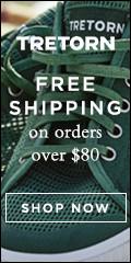 120x240 Shoe Free Ship