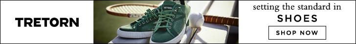 728x90 Shoes