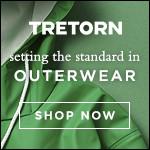 150x150 Outerwear