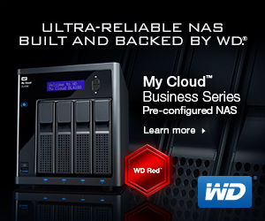 Preconfigured NAS (300x250)