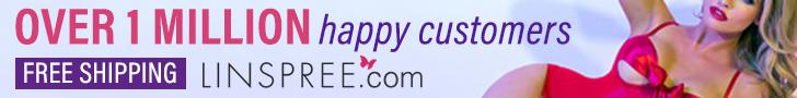 Linspree Coupon Code