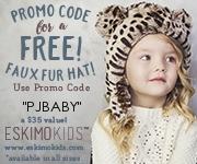 Eskimo Kids 180x150
