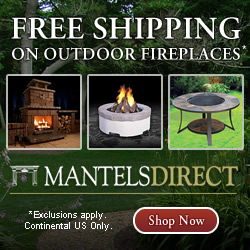 Get Free Shipping a huge
