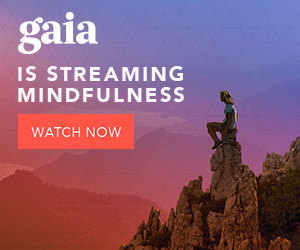 meditation_techniques