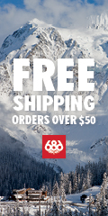 686 $50 Free Shipping Vertical