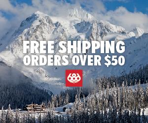 686 $50 Free Shipping Medium
