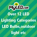 Lighting Category-3