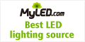 Best led lighting source -1