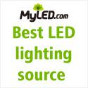 Best led lighting source -3