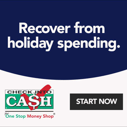 Easiest place to get a cash advance image 7