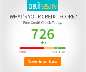 What Is A 650 Credit Score Credit Sesame