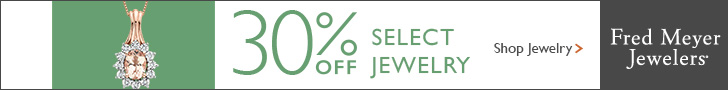 Fred Meyer Jewelers Coupon Code