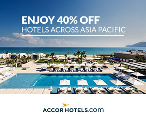 Accorhotels.com Asia Pacific