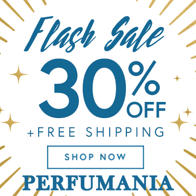 image regarding Perfumania Coupon Printable known as on the internet coupon codes armed forces cost savings promo code