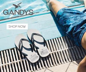 Gandys Offer