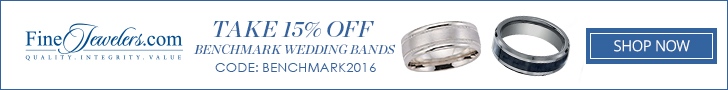 FineJewelers Coupon Code