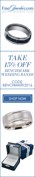 FineJewelers Promo Code
