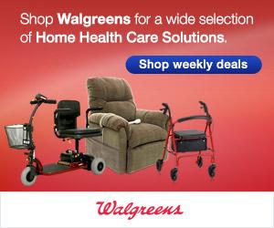 Walgreens veteran coupons military discounts Veterans promo