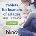 Tablets - Up to 60% Off