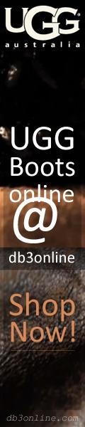 DB3 Online Promo Code