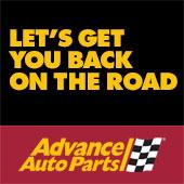 Advance Auto Parts Offer