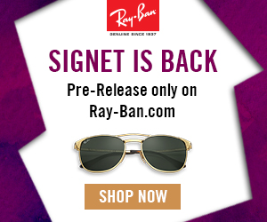 ac8f513328d Ray-Ban online coupons military discounts promo code