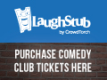 Laughstub Offer